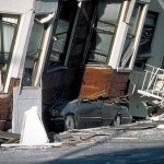 Loma Prieta Liquefaction Damage