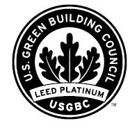 LEED-platinum-logo1