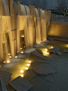 4 Landscape Lighting Goals For Every Project Cse For