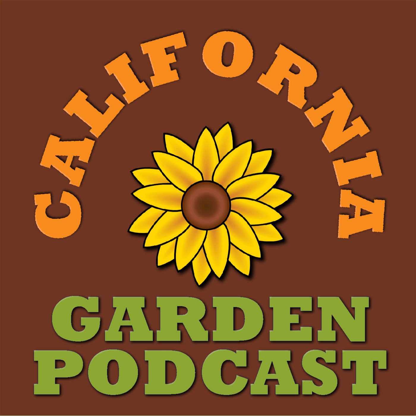 Articles cse for landscape architects for Garden design podcast